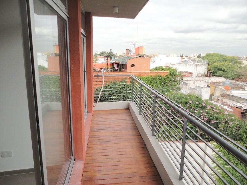 Quevedo 3200, 4