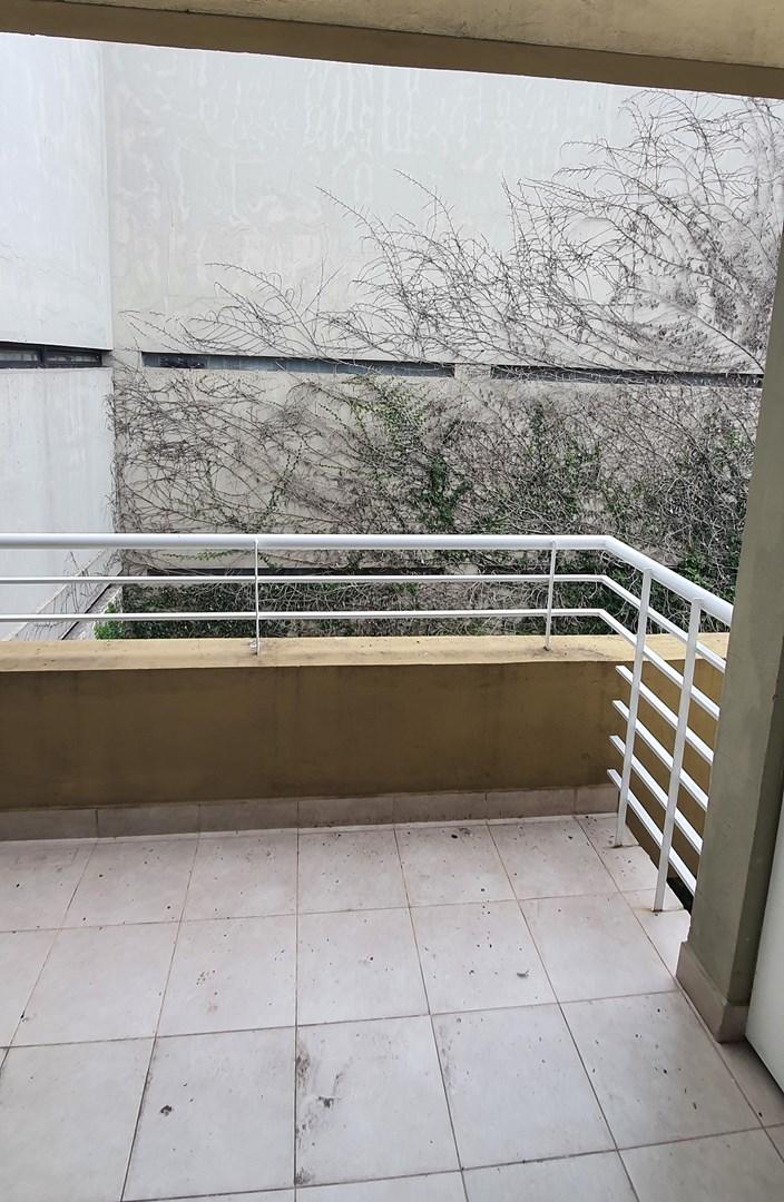 Nuñez 5300