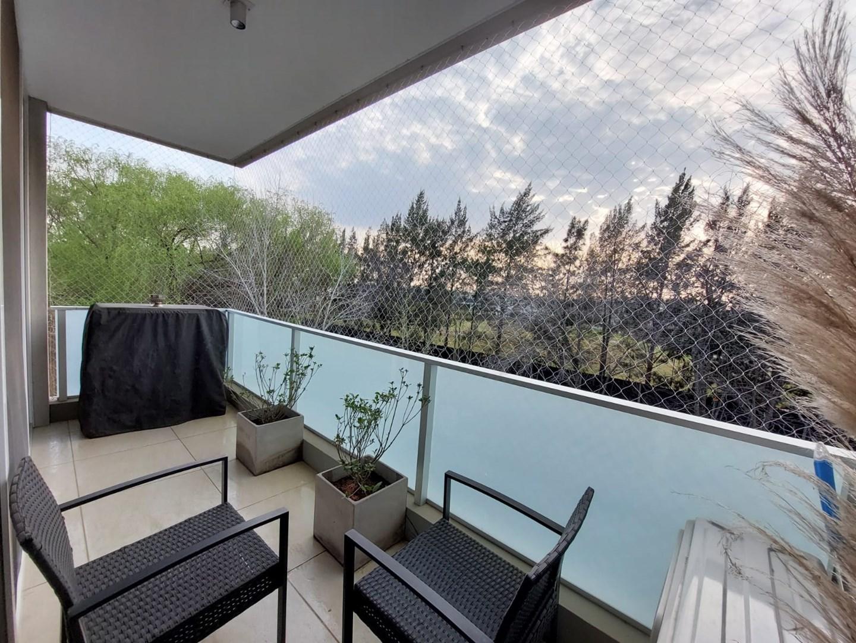 Departamento en venta en Villa Los Remeros, Rincon de Milberg