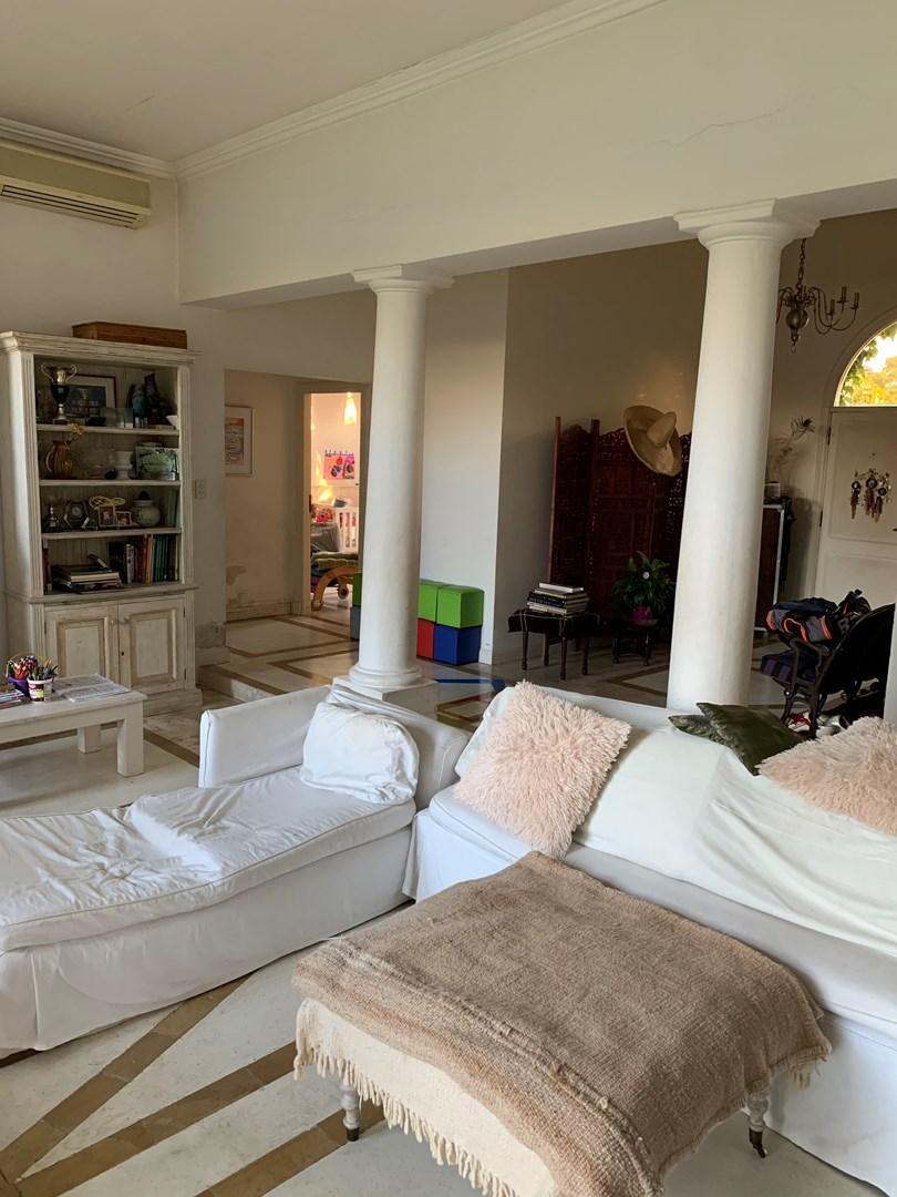 Casa en venta en Solares del Talar, Don Torcuato