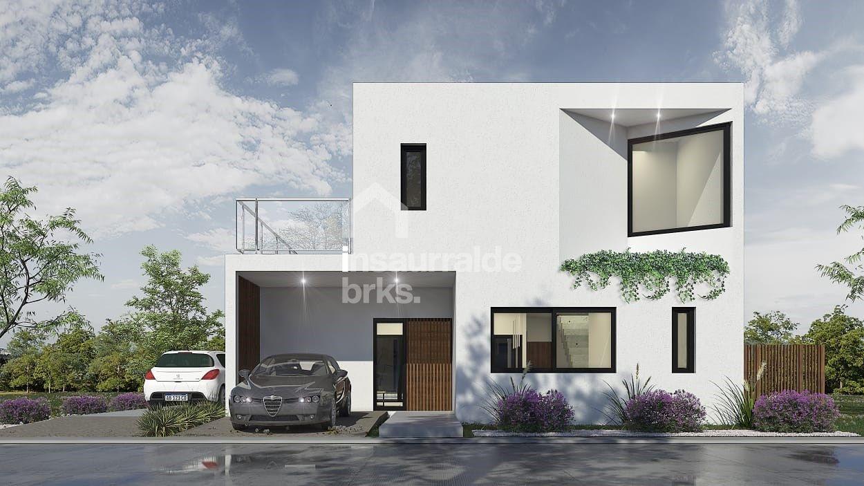 Vila Marina 1 4300