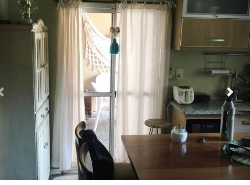 Casa en venta en General Pacheco, Tigre