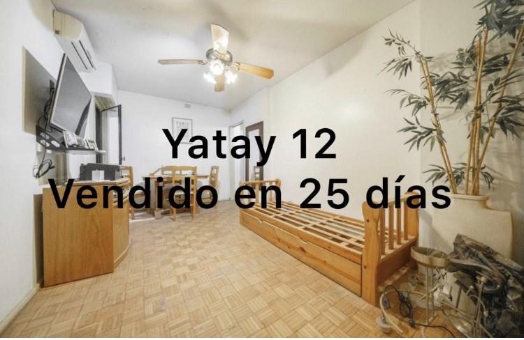 Yatay 0