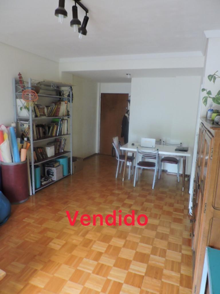 Av Avellaneda 2300