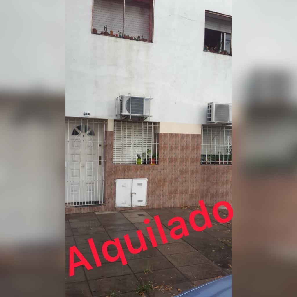 Avelino Díaz 2300