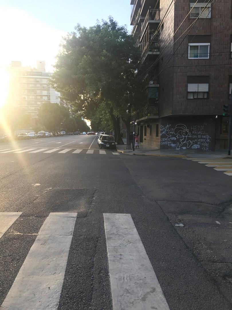 Av. Diaz Velez 3500