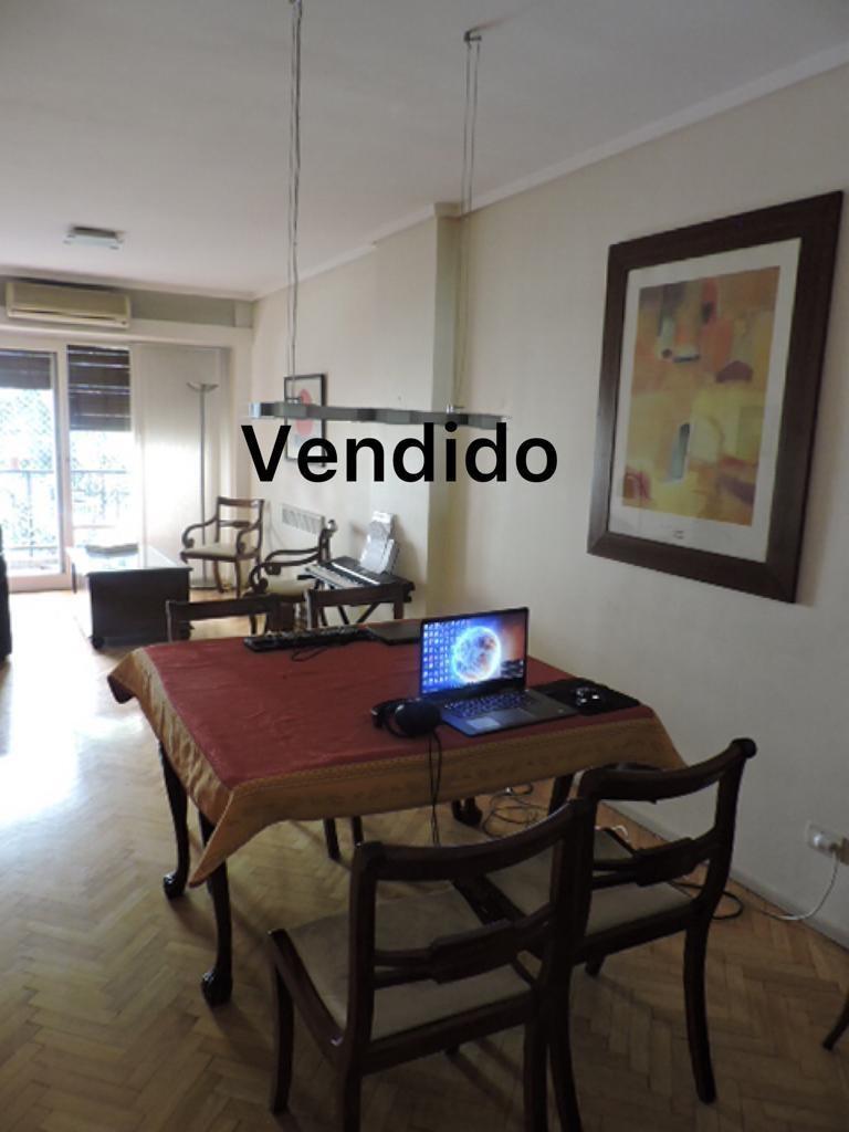 Av Rivadavia 5200