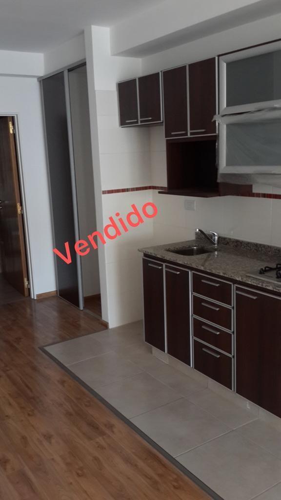 Felipe Vallese 1500