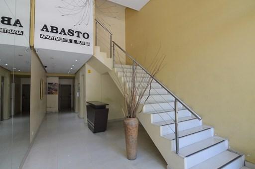 Av Corrientes 3100
