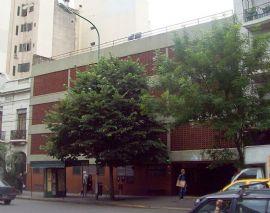 Avenida Rivadavia 4100