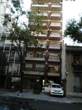 Avellaneda 0