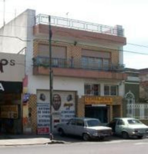 Avenida Pavon 3900