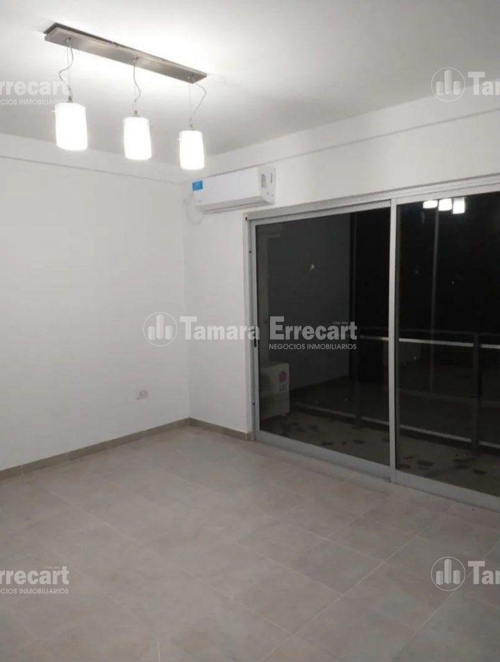 Departamento en venta en San Miguel Oeste, San Miguel