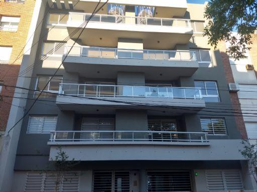 Belgrano 900