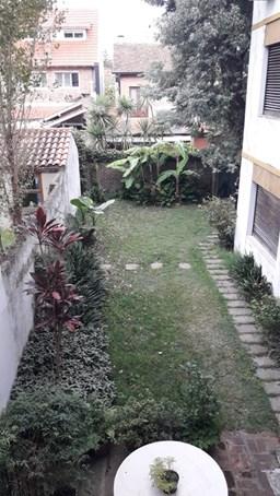 jardin compartido