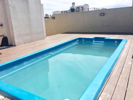 San Luis 3100