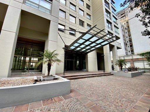 Ortiz de Ocampo   Quartier 2600