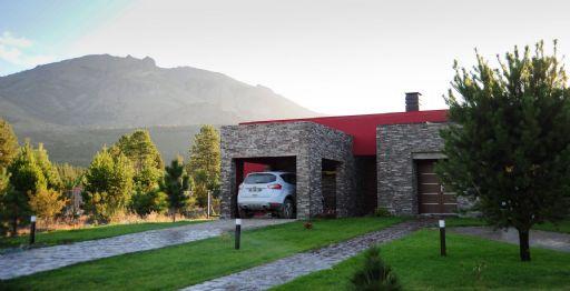 Dos Valles Club de Campo