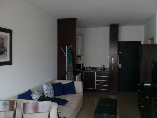 Azcuénaga 1500