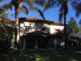 Buenos Aires golf Club 3700