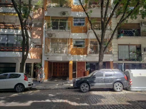 Cachimayo 300