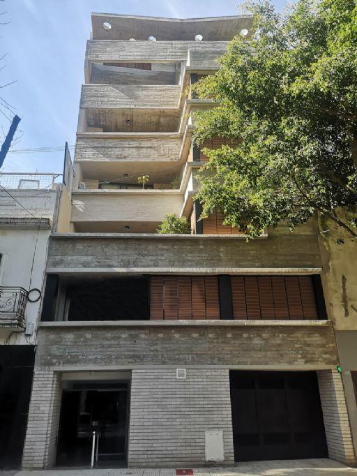 Acuña de Figueroa 1300