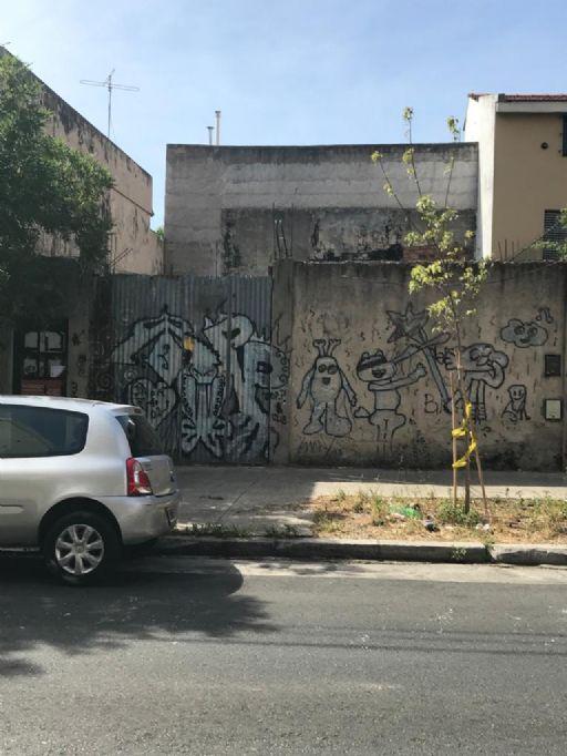 Alfredo P. Carranza 3100