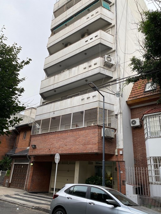 Vidal 2800