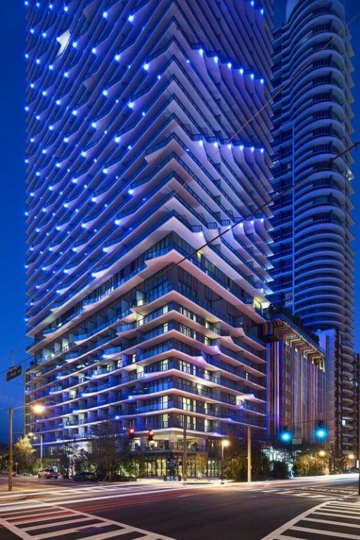 S Miami Ave 1300
