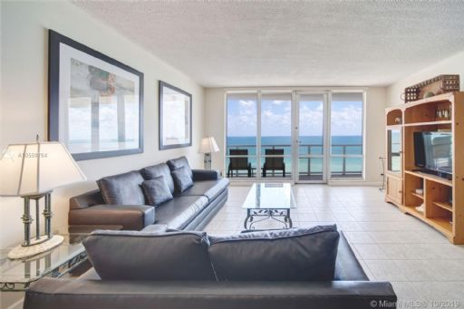 Collins Ave 5600