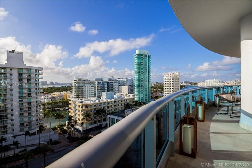 Collins Ave 5900