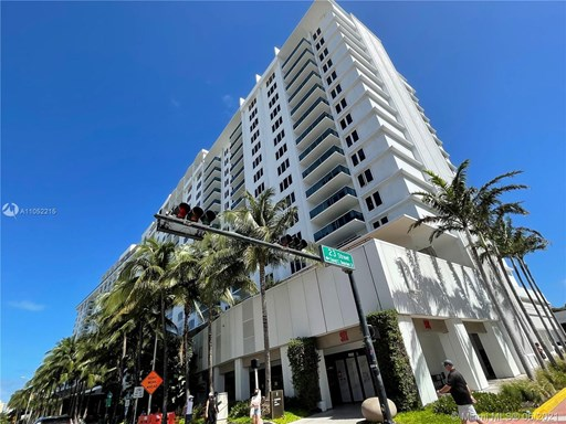 Collins Ave 2300