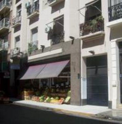 Montevideo 100