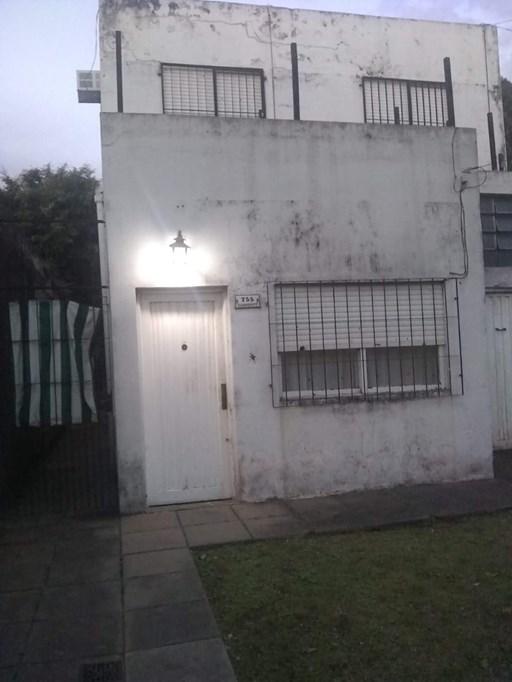 Sarmiento 5700