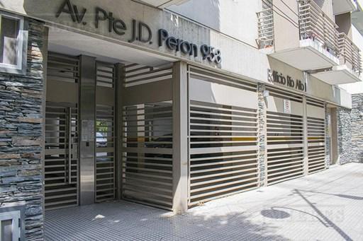Avenida Presidente Peron 900