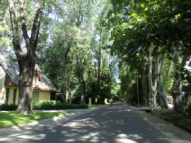 Highland Park CC