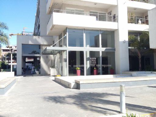 North Coral Plaza- Studio 200