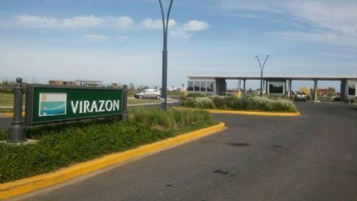 VIRAZON 0