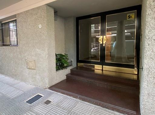 Aguilar 2200, 1 B
