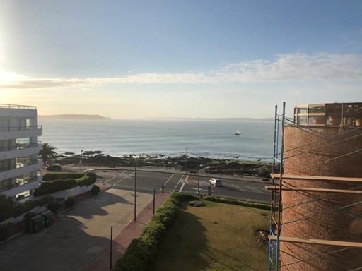 Puerto de la Candelaria, 4 402