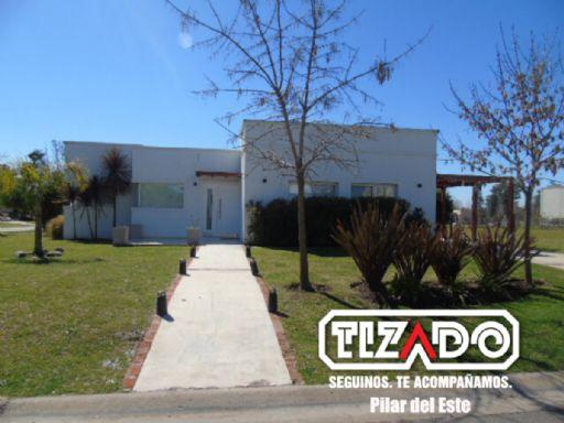 Santa Guadalupe, Casa 145