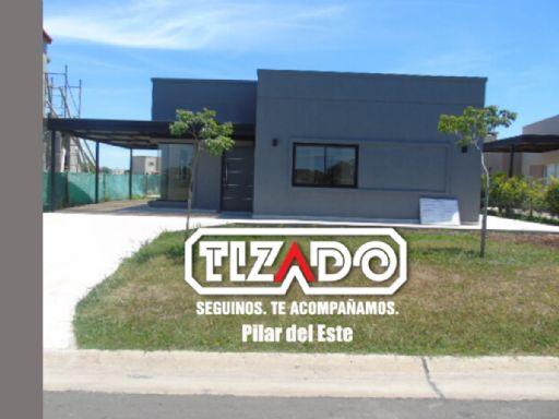 San Ramiro, Casa 202