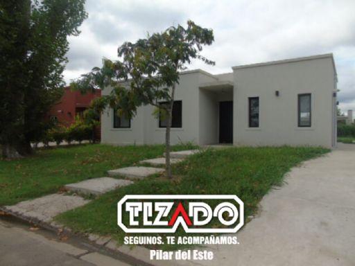 Santa Guadalupe, Casa 528