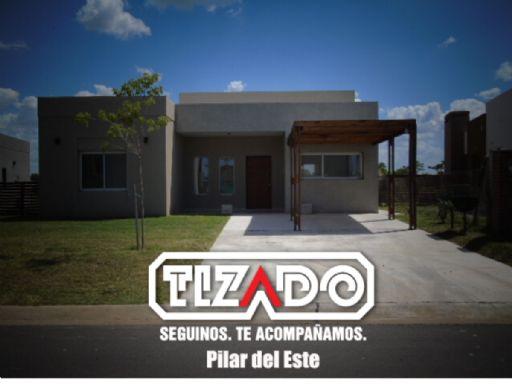 San Ramiro, Casa 229