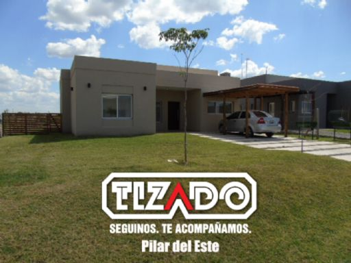 San Ramiro, Casa 231