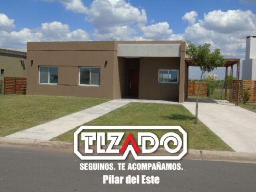 San Ramiro, Casa 219