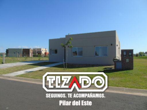 San Ramiro, Casa 160