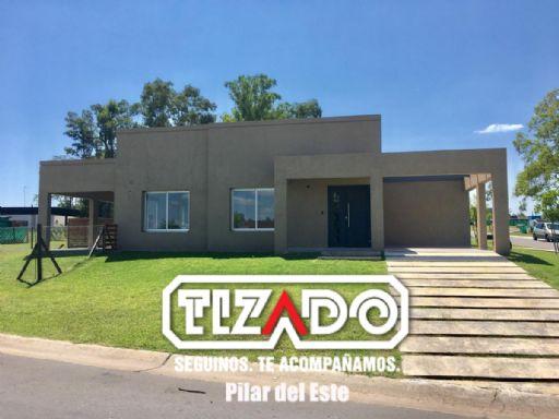Santa Elena, Casa 302