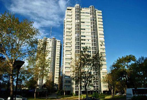 Roosevelt Center torre B