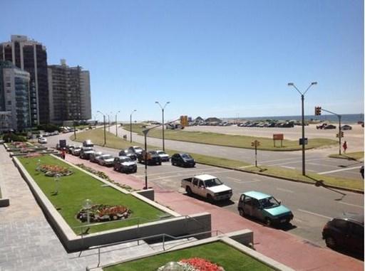 Torres del Plata 1